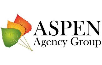 Aspen Agency Group