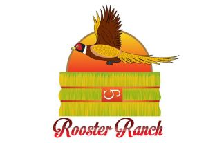 Rooster Ranch