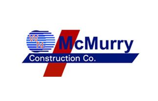 McMurry Construction