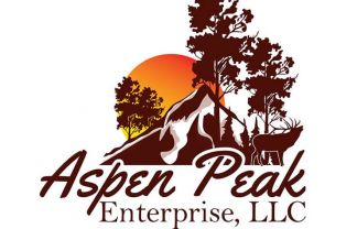 Aspen Peak Enterprises