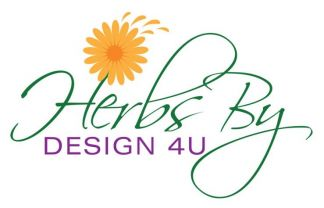 Herbs by Design 4U