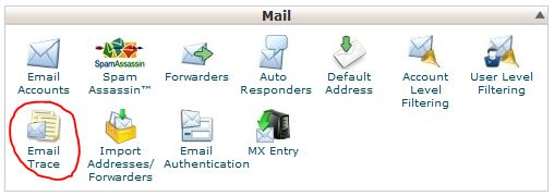 Business Email Trace Tool, Casper, Wyoming