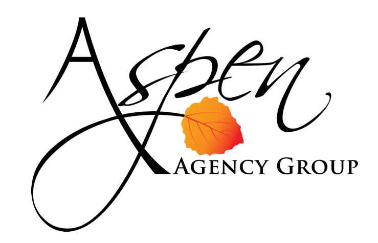 Aspen Agency Group V2