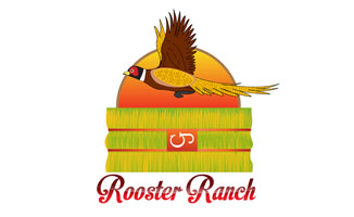 Rooster Ranch Logo