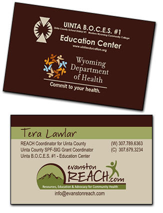 reach-business-card-design