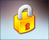 Web Site Security Measures