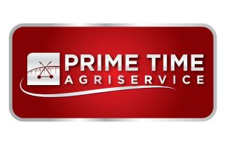 Prime Time Agriservice