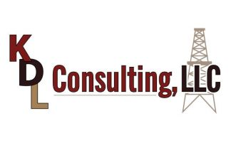KDL Consulting