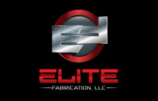 Elite Fabrication LLC