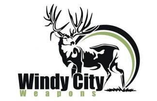 Windy City Weapons